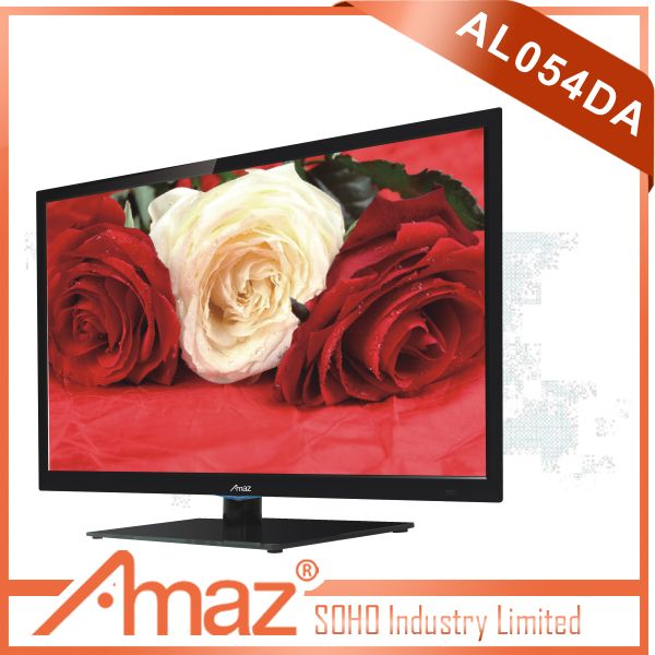 good quality led lcd tv/lcd led tv spare parts/32 inch plasma tv led for sale