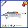 precision sliding table panel saw for woodworking KI400M precision sliding panel saw