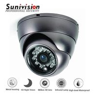 24pcs ir led 2MP 5MP 960p 1080P 1000TVL IR-Cut mini wireless outdoor surveillance camera