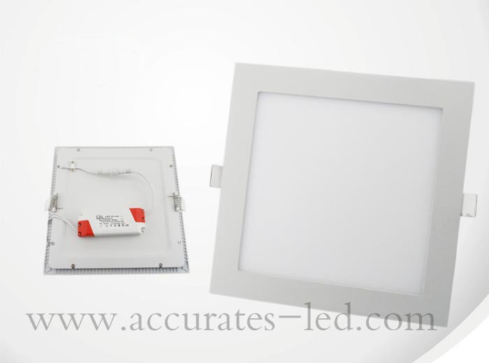 Top sale CE&RoHS 8W 12W 16W 20W LED down light fedex ie service