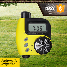 garden / coffee irrigation automatic controller water timer