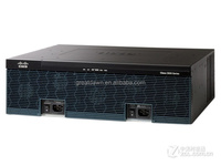 Original Cisco Router 3900 serise 3925E Integrated Services Router