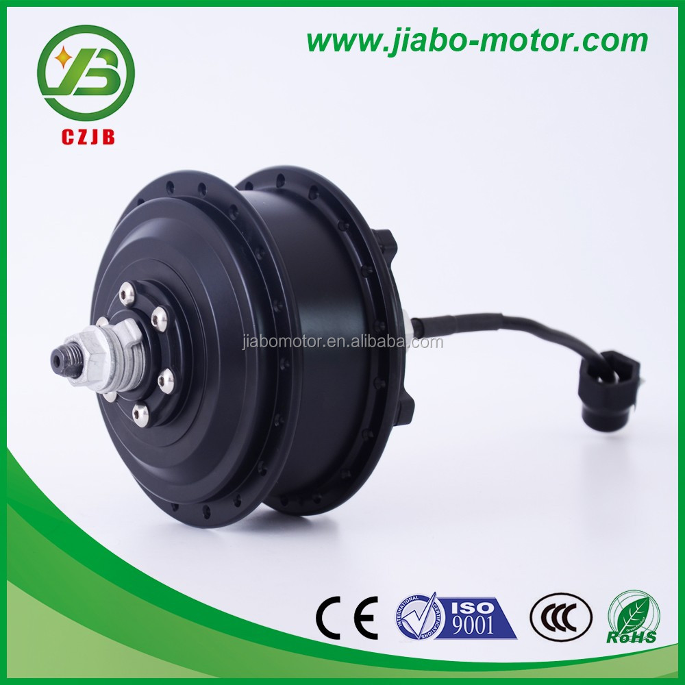 JB-92Q electric bicycle hub 36v 350w bldc motor for bike
