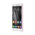 5.5inch Cheap OEM 4G Android Phone Smartphone with Your Own Brand
