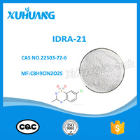 High Quality IDRA-21 CAS 22503-72-6