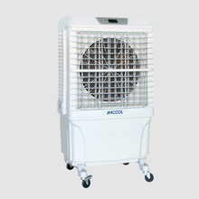 Heavy duty evaporative air coolers Water evaporative ABS body portable evaporative air cooler