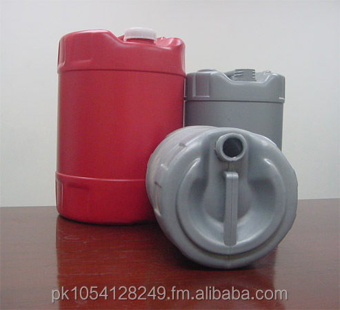Best High Quality 20L Portable Gas Cans