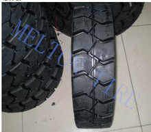 600-9 forklift tire china cheaper tire manufacturer