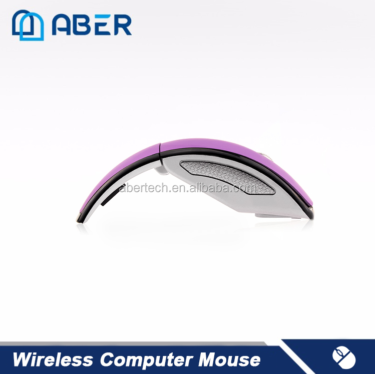 High Quality Lovely Optical Classic Gift Gaming Mini Computer Mouse