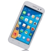 /product-gs/original-doogee-dg310-mtk6582-quad-core-1-3ghz-8g-rom-5-screen-very-small-size-mobile-phone-60325745696.html
