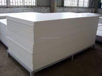 0.48g/cm3 High Density PVC Foam Sheet (PVC1024)
