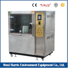 Programmable Rain spray test chamber Water absorption tester