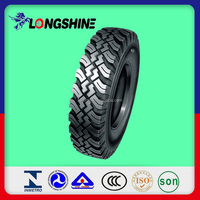 High Quality industrial truck tyres tires prices