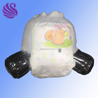 Very Cheap Sleepy Disposable Baby Diapers Malaysia Import Products