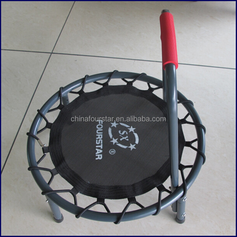 grossiste mini trampoline d 39 int rieur acheter les meilleurs mini trampoline d 39 int rieur lots de. Black Bedroom Furniture Sets. Home Design Ideas
