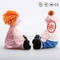 Hot Sale Cheap Real Looking Baby Lovely Dolls For Kids