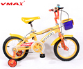 "14 "" wholesale factory price colorful children bike for boy/YQ14-22D"