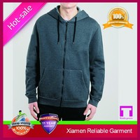 Hot Selling high quality cheap simple xxxl hoodies for men Trade Assurance