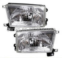 8111035320 Toyota Head Lamp for Japanese Car