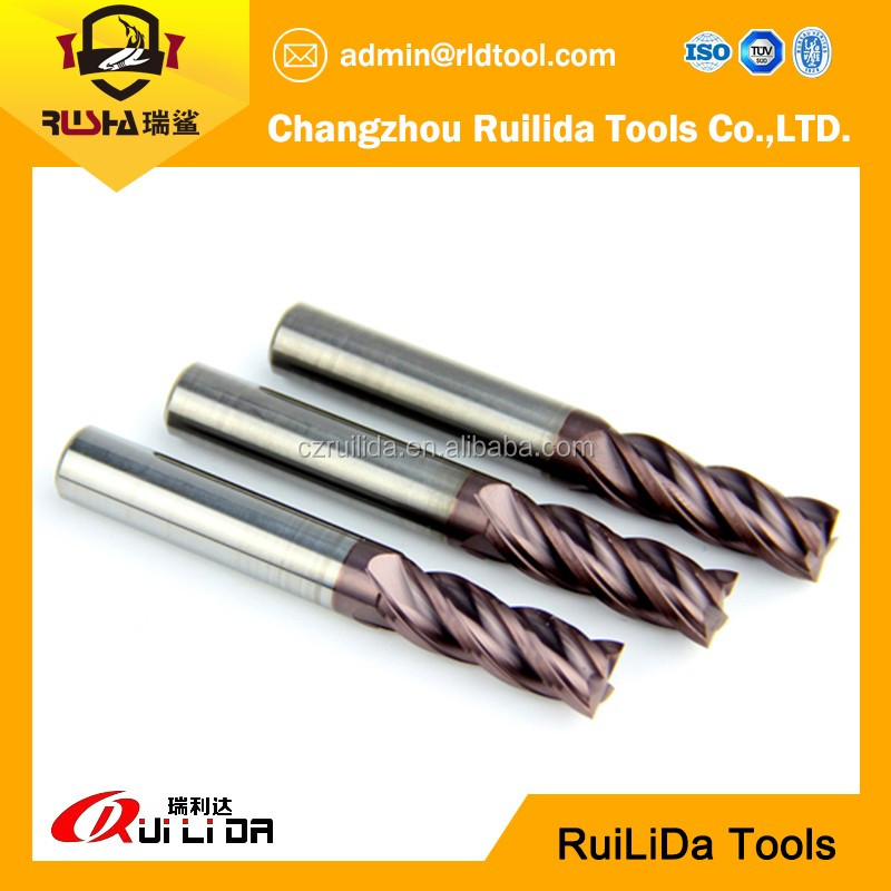 solid carbide cutting tools,carbide end mill,carbide end mills