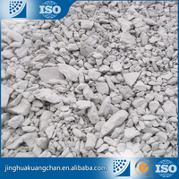 Best Manufacturers in China talc powder for rubber or plastic