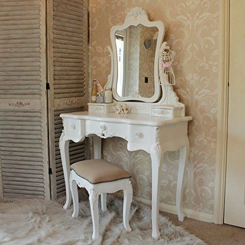 Hottest Golden supplier 2016 hot sale wall mounted dressing table designs