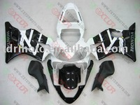 racing parts/motocross parts/motorcycle parts/Fairings