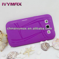 hot sale tpu case for samsung galaxy win i8550L cellphone covers