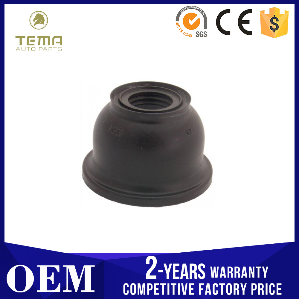 Korean Auto Suspension Rubber Parts Ball Joint Boot/Joint Boot Oem 54517-22000 For Hyundai Accent/Excel 1994-1999