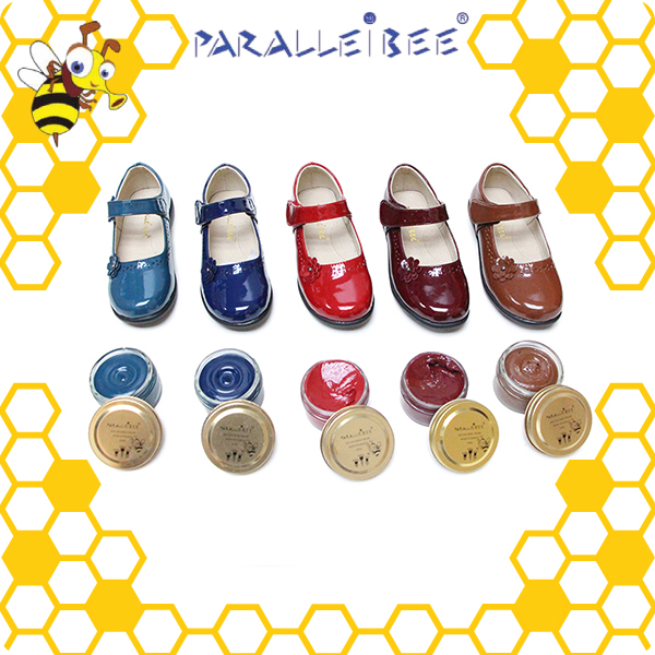 High quality non slip color children healthy lady fashion shoe