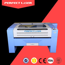 Newest High Grade Factory Promotion Mixed CNC Laser Cutting Machine Price For Metal Cutter