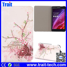 Factory Wholesale for Asus Fonepad 7 FE171CG PU Leather case cover