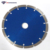 Hot selling durable marble granite cutting wheel diamond saw blabe