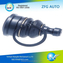 SBJ-7501 555 Grade Suspension Upper Parts Front Ball and Socket Joint SsangYong Rodius