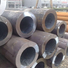 18 Inch Stpg370 Seamless Carbon Steel Pipe Specifications
