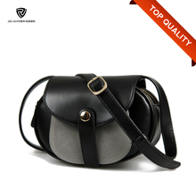 Hot Shot Camera Bag Women/Sholder Bag/Custom Lady Shoulder Bag for Girl