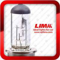 Auto 12v 35/35w P43t motorcycle light bulb hs1