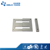 High Quality Crgo Silicon Steel M19