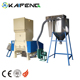 Should You Crush Plastic Pet Bottle Grinding Machine Price For Recycling