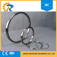 bicycle headset bearing thin section bearings 90*110*10mm