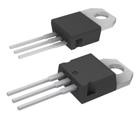 mosfet irf3205 factory