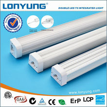 Innovative t5 led tube light led moisture-proof lamp