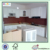 Shaker Wood Kitchen Cabinets