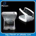 Retail Store For Iphone Acrylic Material Mobile security holder