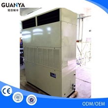 GY-10WC hotel package air conditioner