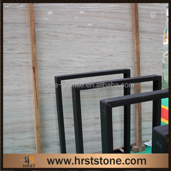 wooden breeding stone cage for retaining wall