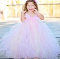 S13354A fancy party dresses 2 year old girls party dresses