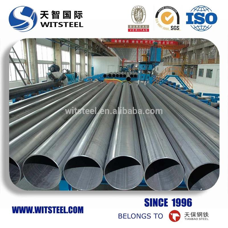 Flexible price 800mm rcc hume pipe with low price