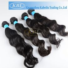Top selling brazilian remy hair famous hair prices