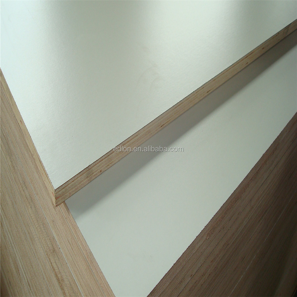 Fire Resistant Plywood : Mm fire retardant marine plywood manufacturer buy